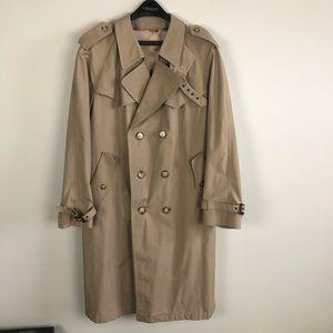 Kuppenheimer men's Coats